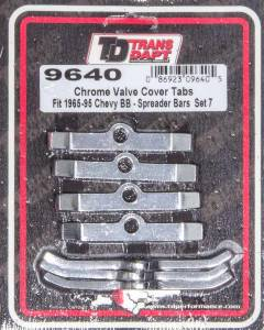 Bb Chevy V.C. Tabs (7)
