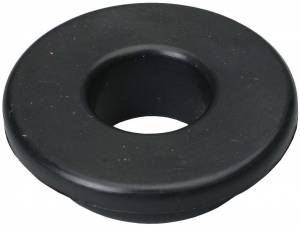 TRANS-DAPT #9760 PCV Grommet Ford 3/4in ID