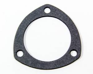 TRANS-DAPT #9864 Collector Gasket 3in