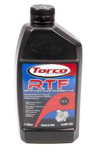 TORCO #A220015CE RTF Racing Trans Fluid 1 Liter