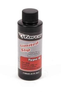TORCO #AFM0010JE GM Limited Slip Additive Type G 4oz Bottle