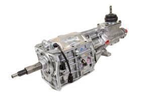 T-5 Ford World Class Transmission