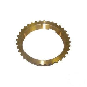 TREMEC #2605124 Blocker Ring Synchronizer * Special Deal Call 1-800-603-4359 For Best Price