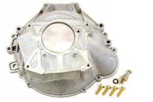 TREMEC #TCEP8639 TR3550 Clutch Housing