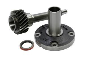 TREMEC #TCKT5729 Short Shaft Kit TKO 600