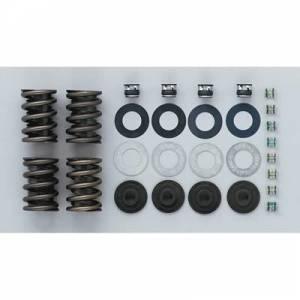 TRICK FLOW #TFS-2500100 Valve spring upgrade kit Ford 289-351W