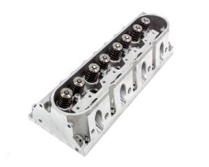 TRICK FLOW #TFS-3061T001-C02 Alum Cyl Head CNC GM LS1 65cc A/P 225cc Bare