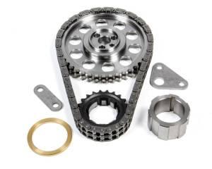 TRICK FLOW #TFS-30678533 Timing Chain Set Billet GM LS1