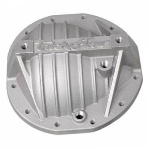 TRICK FLOW #TFS-8510200 Rear Differential Cover Kit Chevy 12-Bolt Car