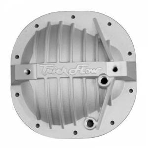 TRICK FLOW #TFS-8510500 Differential Cover Ford 8.8