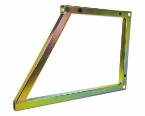 TRICK RACE PARTS #TRI-US-F-STD-1 Main Frame Only For Trick Spinner