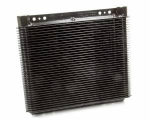 TRU-COOL #M7B Engine Oil Cooler 8in X 11in X 1-1/2in