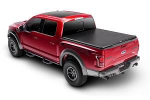 TRUXEDO #231101 Truxport Tonneau Cover 19-  Ford Ranger 6ft Bed