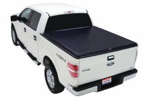 TRUXEDO #297701 15-  Ford F-150 5.5ft Bed Truxport Tonneau