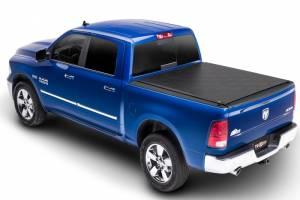 TRUXEDO #585901 19- Dodge Ram 1500 5.7ft Lo Pro Tonneau Cover