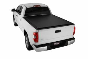 TRUXEDO #598301 15-  Ford F-150 6.5ft Bed Lo Pro QT Tonneau