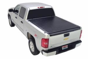 TRUXEDO #771801 14-  GM P/U 5.8ft Bed Deuce 2 Tonno Cover