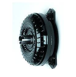 TRANSMISSION SPECIALTIES #10000LS GM Torque Converter 10in Big Shot