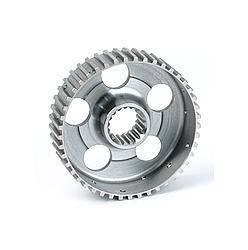 TRANSMISSION SPECIALTIES #2543A Lightened Clutch Hub