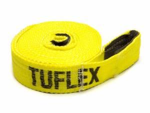 TUFLEX #18-20 2in X 20' Tow Strap