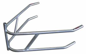 TRIPLE X RACE COMPONENTS #600-BN-0005 Rear Bumper S/S Mini Sprint