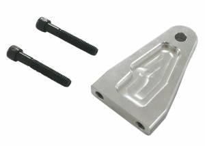 Steering Arm  Front Combo Mini Sprint
