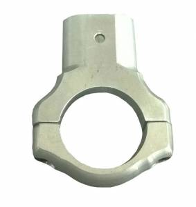 TRIPLE X RACE COMPONENTS #SC-NW-3235 Aero Nose Wing Clamp