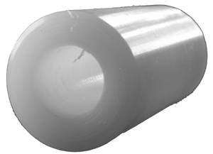 U-B MACHINE #35-2135 Leaf Spring Bushing