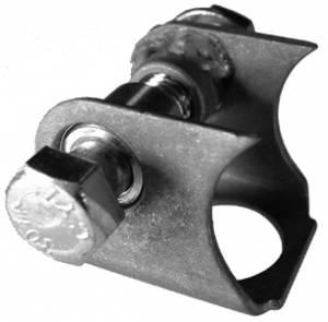 U-B MACHINE #35-3120 Coil over mount RH short