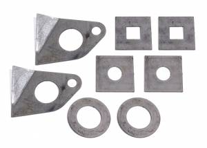 70-81 GM F-Body Front Subframe Repair Kit