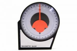UMI PERFORMANCE #3007 Magnetic Angle Finder