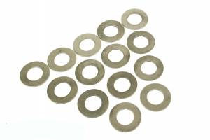 64-72 GM A-Body Frame Repair Kit