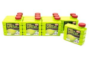 VR-12 LLC #VR12 VR-12 Cooling System Protection Case 12x16oz.  * Special Deal Call 1-800-603-4359 For Best Price