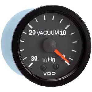 VDO #150-131 Vacuum Gauge