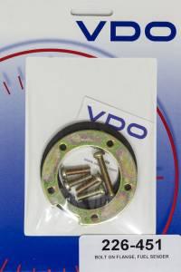 VDO #226-451 Install Kit