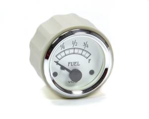 VDO #301-733 Fuel Level Gauge for VDO Sender 226-002