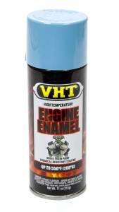 VHT #SP122 Pontiac Blue Eng. Enamel