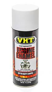 VHT #SP129 Gloss White Eng. Enamel