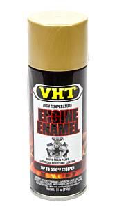 VHT #SP132 Gold Eng. Enamel