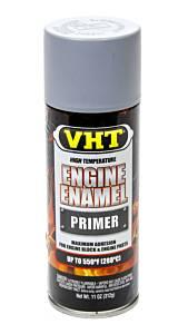 VHT #SP148 Engine Enamel Light Gray