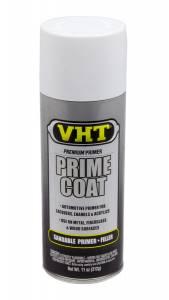 VHT #SP301 White Primer