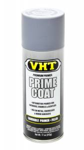 VHT #SP304 Light Grey Primer