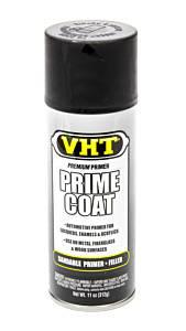 VHT #SP305 Black Primer