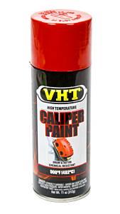 VHT #SP731 Red Hi-Temp Brake Paint