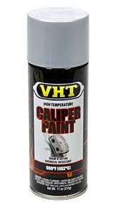VHT #SP735 Cast Aluminum Drum & Rotor Paint