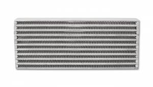 VIBRANT PERFORMANCE #12893 Universal Oil Cooler Core 4in x 10in x 1.25in