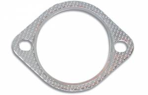 VIBRANT PERFORMANCE #1456 2-Bolt High Temperature Exhaust Gasket (2.25in I