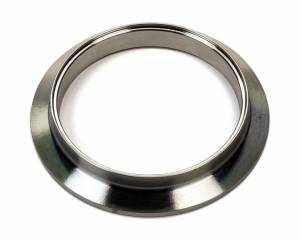VIBRANT PERFORMANCE #1491F Stainless Steel V-Band Flange for 3in O.D.