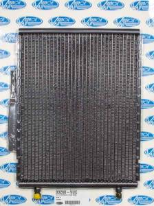 VINTAGE AIR #03260-VUC Air Conditioning Condens er