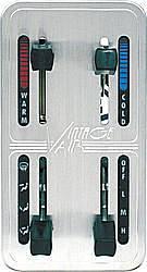 VINTAGE AIR #48102-SVQ Vertical Side Panel Machine